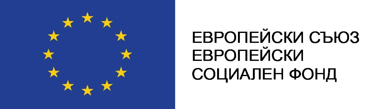 evroprograma flag