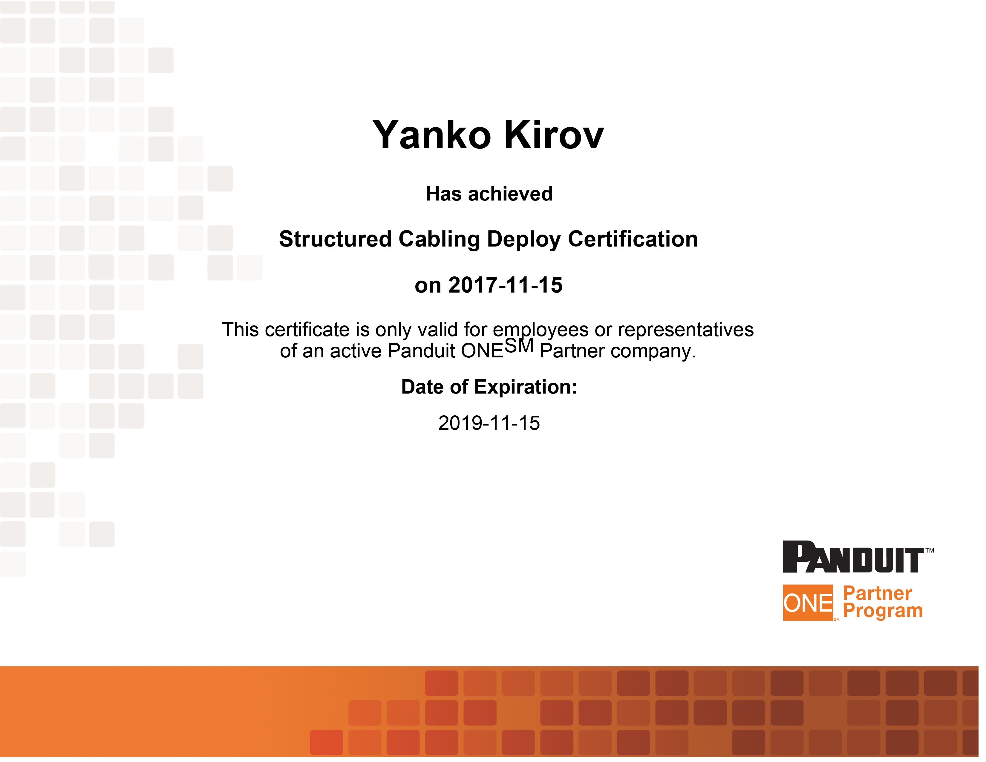 certificate_yanko