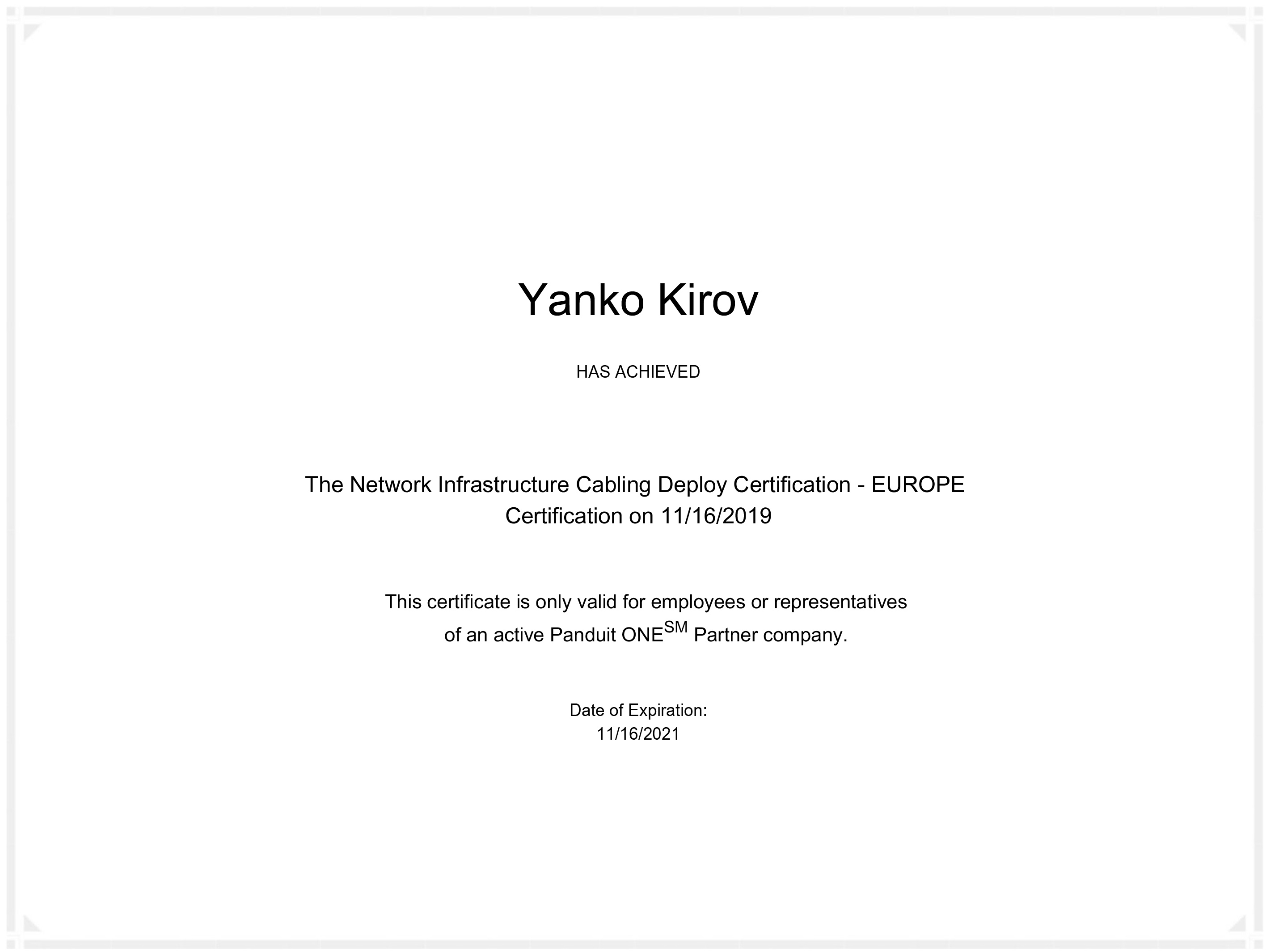 PCIRegisteredOnlyCertificate_yanko