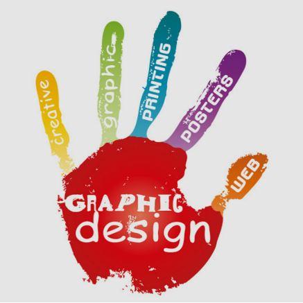grafichen dizain