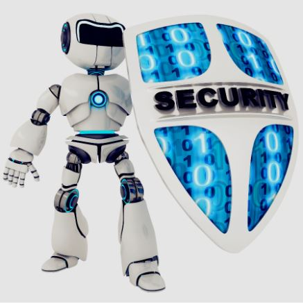 kiber sigurnost